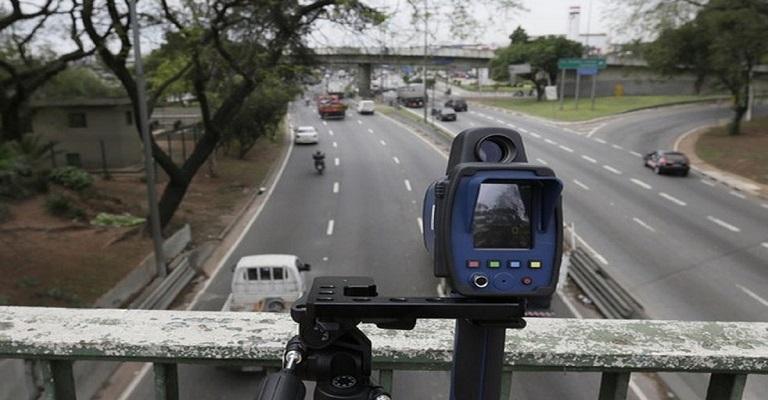 Radares visíveis: estamos preparados?