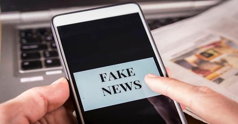 Plágio e Fake News: você verifica a origem do que lê?