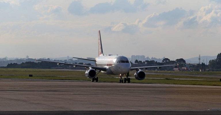 Voo Simples: novos ares na aviação