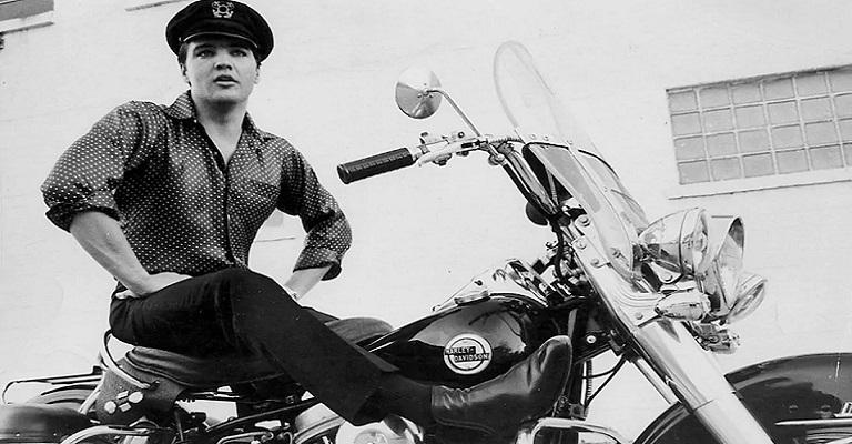 História da Harley-Davidson: mitos e lendas da marca norte-americana