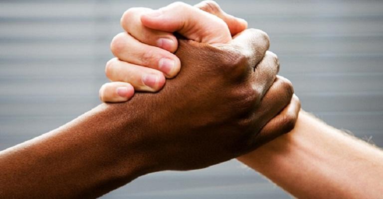 Solidariedade e humanidade: qual sua rede de relacionamentos?