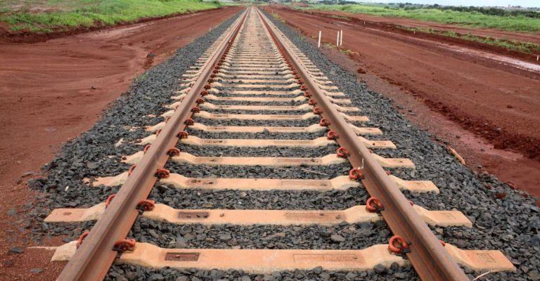 Empresa vai investir R$ 750 milhões em distrito rodoferroviário no Norte de Minas