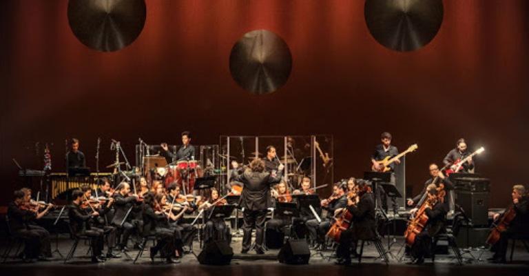 Orquestra Ouro Preto celebra a música a arte mineira em concerto