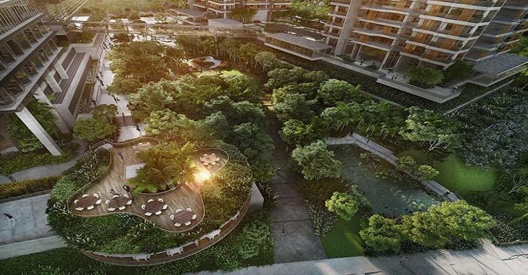 Cidades sustentáveis exigem prefeitos sustentáveis