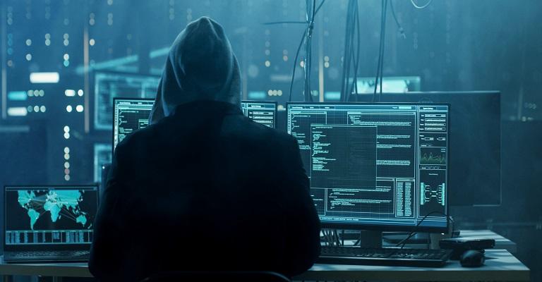 O Pix e o aumento da conscientização sobre cibersegurança