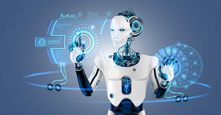 Comunicação artificial: como vencer o paradoxo e atender clientes de forma humana e ágil