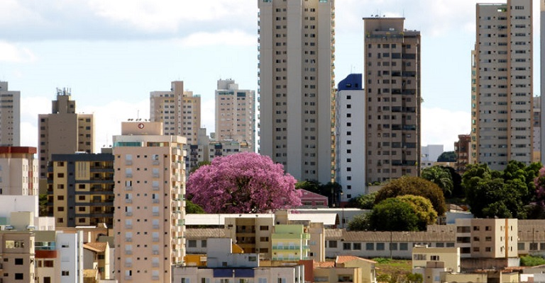 Energia solar em Uberlândia é destaque no Brasil