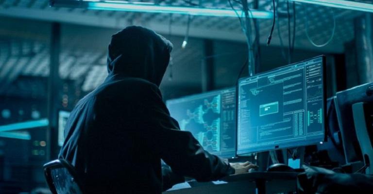 Pix: não seja uma vítima de hackers nas compras de Natal