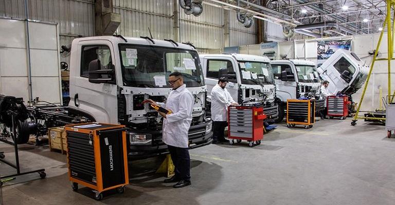 VW anuncia investimento de R$ 2 bilhões para novos produtos até 2025