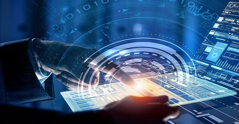 A cibersegurança e o mundo do 'Novo Normal'