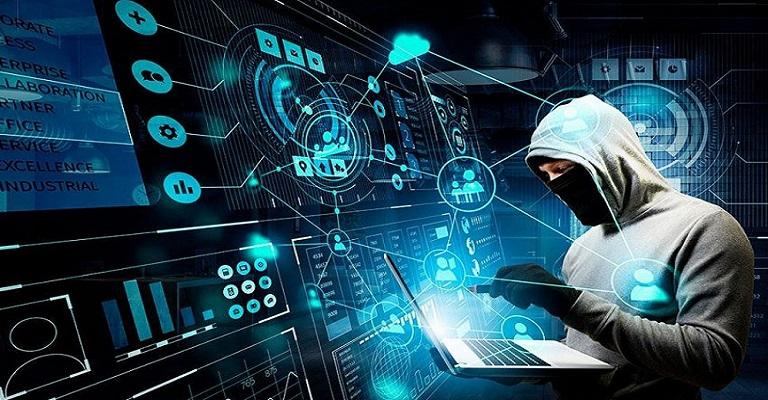 Indústria aumenta demanda por profissionais de cibersegurança