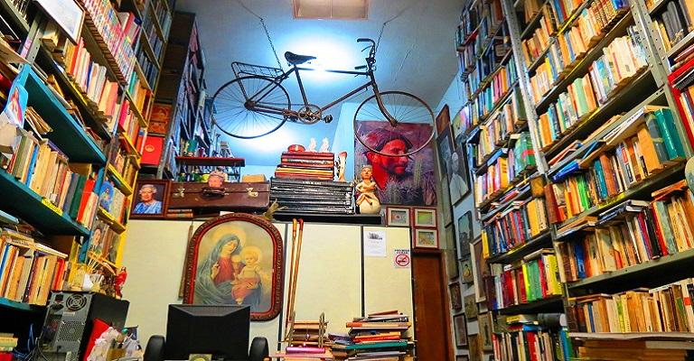 Aberta as inscrições para Concurso Literário Prêmio Cidade de Belo Horizonte 2020