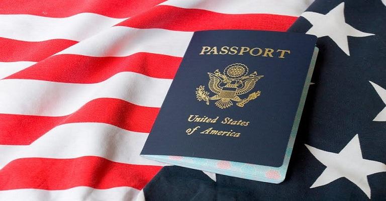 Estados Unidos devem ajustar política para concessão de vistos de negócios e turismo