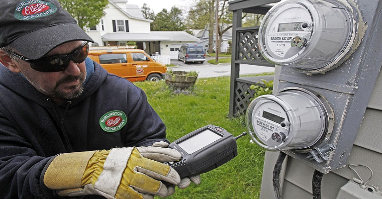 A nova era da automação inteligente nas concessionárias de energia