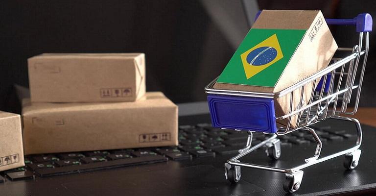 Panorama de 2020 e destino do e-commerce no Brasil, o que esperar para o próximo ano