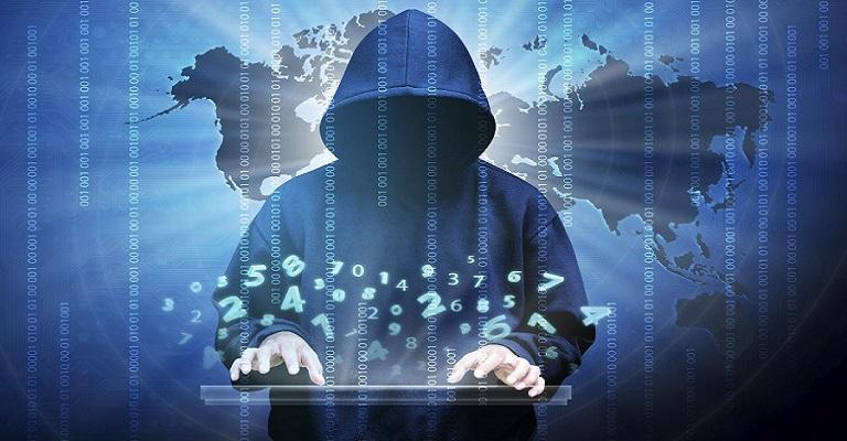 Crimes cibernéticos aumentaram 75% na pandemia