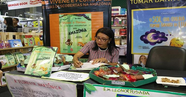 Sustentabilidade: conheça os livros que abordam a preservação ambiental para crianças