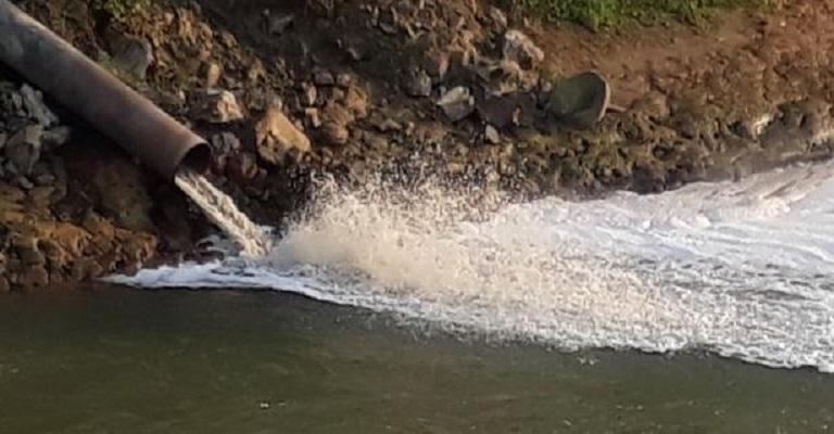 BNDES e governo do Rio lançam edital para concessão de saneamento do estado