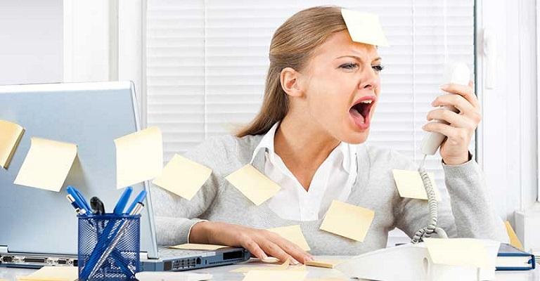 Saiba como controlar suas emoções para se tornar mais produtivo