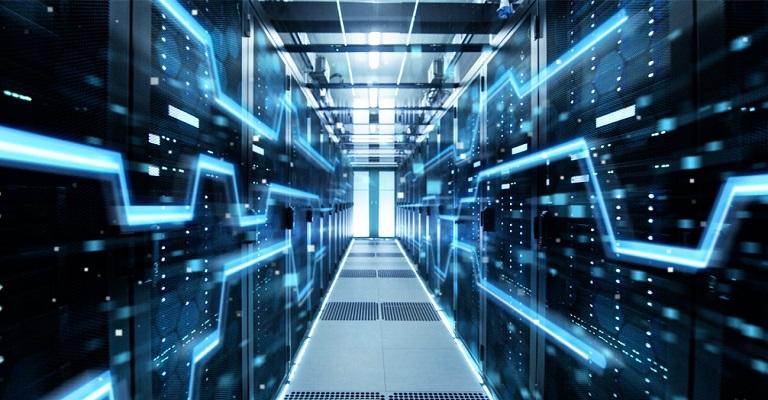 Petrobras inicia montagem de supercomputador