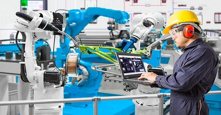 Indústria 4.0, economia circular e a transformação de produtos em serviços