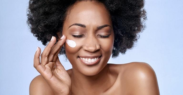 Saiba escolher o melhor protetor solar para sua pele