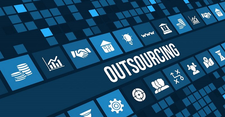 Outsourcing: o que é?