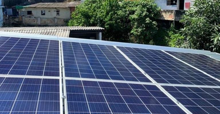 Setor de energia solar deve ganhar cerca 5,4 mil novas empresas no País em 2021