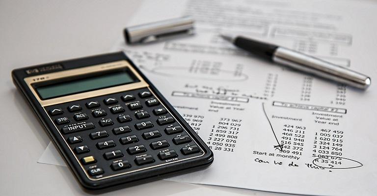Consórcios quebram recorde de venda e superam R$ 150 bilhões