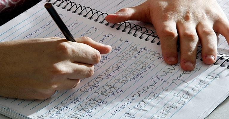 O que significa ser alfabetizado em nosso país?