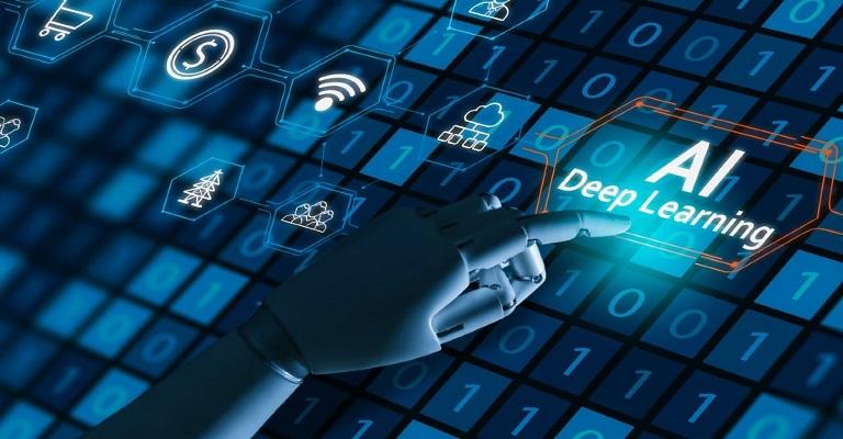 Deep learning: a porta de entrada para a educação do futuro