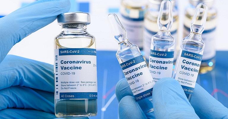 Libere-se a vacina para a iniciativa privada