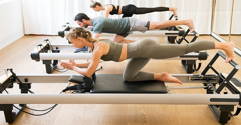 Atividade física e saúde mental: mais é menos ou menos é mais?