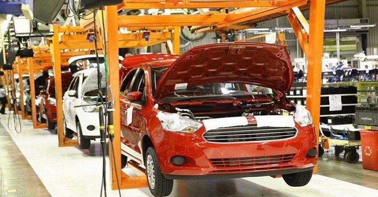 O que a geração Z tem a ver com a saída da Ford do Brasil
