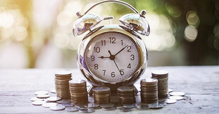Como investir no curto, médio e longo prazo?