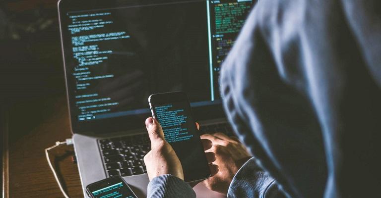 Dados em risco: como os aplicativos de espionagem atuam?