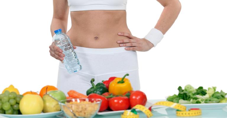 4 mitos sobre emagrecimento que podem estar sabotando sua dieta