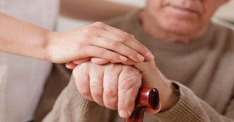Avanços na medicina ampliam qualidade de vida de pacientes com Parkinson