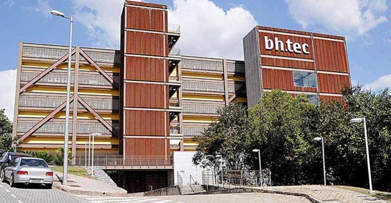 Belo Horizonte terá primeiro Centro de Referência em IoT