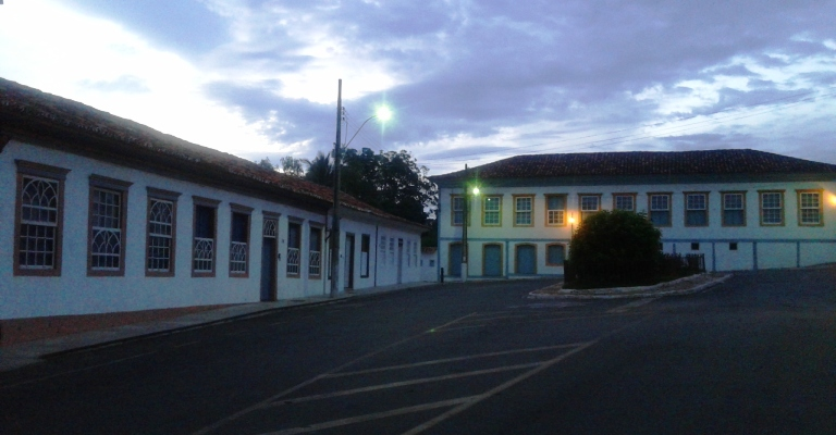 MTur destina recurso para promoção de destinos turísticos em Minas Gerais
