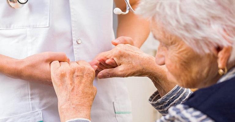 Alzheimer: será que é possível prevenir?