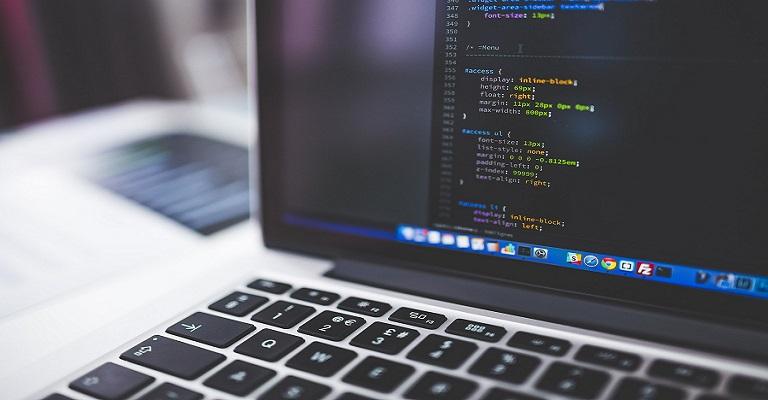 Receita discute a não incidência de ISS sobre licenciamento de softwares