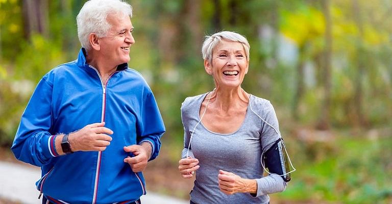 Extrato de Alho: suplemento natural para envelhecer saudável