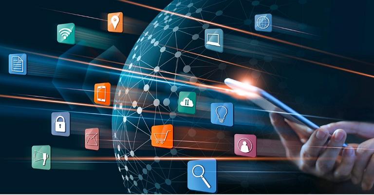 IoT trará sofisticação aos serviços bancários