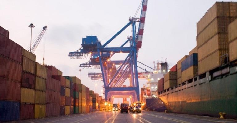 A notável evolução do comércio exterior brasileiro