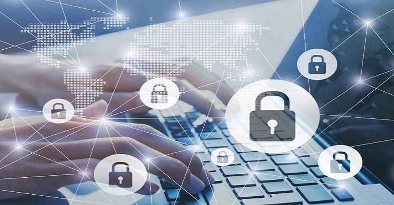 Proteção de dados: o caminho é longo, mas vale a pena