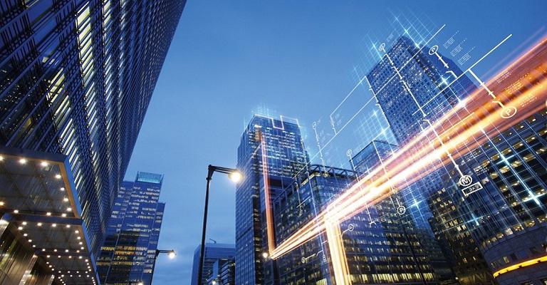 Pesquisa indica que edifícios consomem 40% da energia do planeta