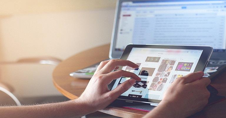 Assessoria Executiva Digital é a profissão para 2021
