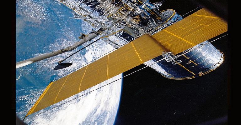 Sucesso na parceria Brasil-China: lançamento do satélite Amazônia 1