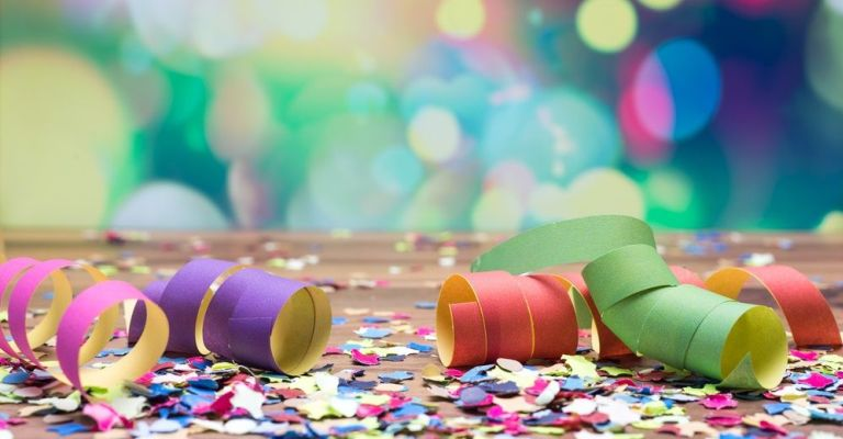 Minas Gerais terá programação temática on-line neste Carnaval
